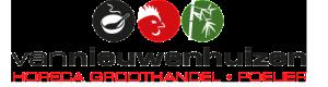 horeca-groothandel-poelier-logo